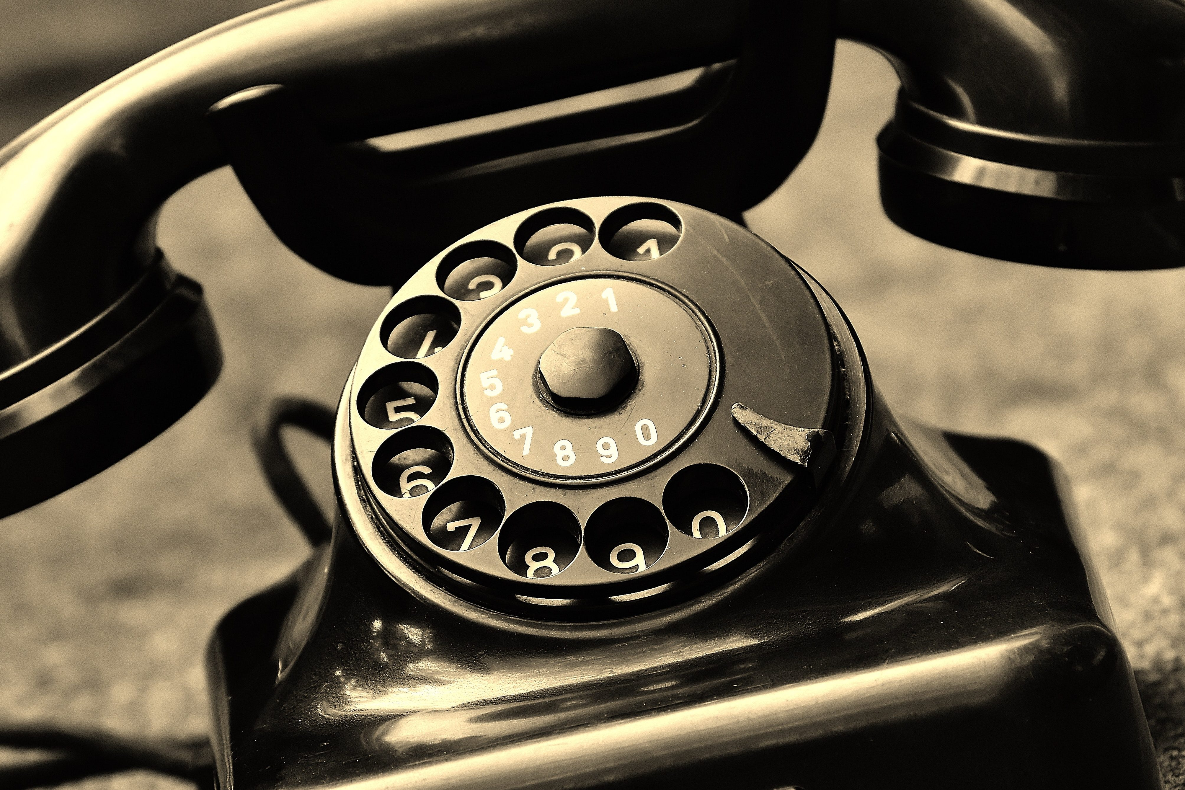 VOIP Communications – Elad Consulting